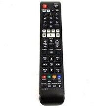 Original FOR Samsung Home Theater System Remote Control AH59-02418A Fernbedineung