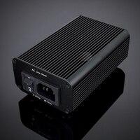 L 045 15W AC Linear Power Supply 6V 18V optional for Audio Amp DAC LP MC Amp