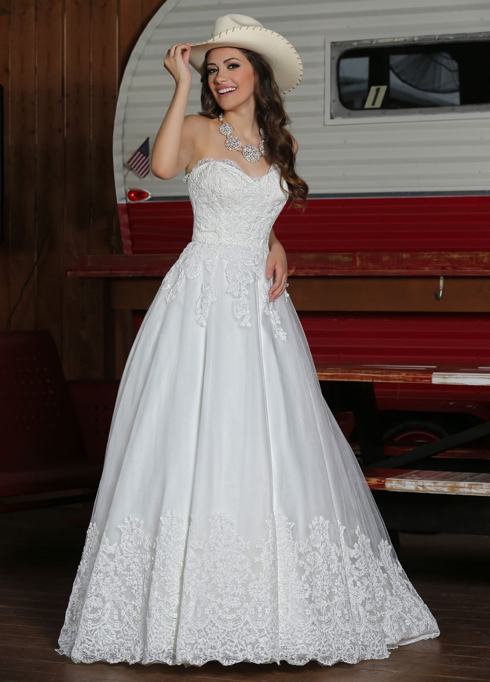 Compare Prices on Bridal Shop Sale- Online Shopping/Buy Low Price ...