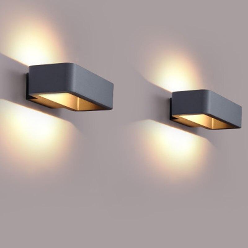 livre luz da varanda jardim lampada lampadas 03