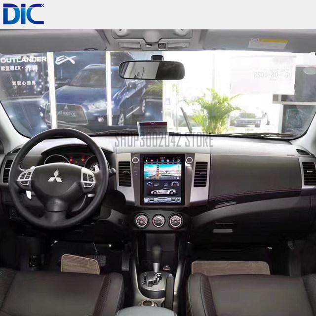 HTB1v77waTZRMeJjSsppq6xrEpXay_640x640q90?size=345721&height=800&width=800&hash=65f05e6b52c298475a44b194ee0aa815 online shop navigation vertical screen 10 4 inch android 6 0 car gps