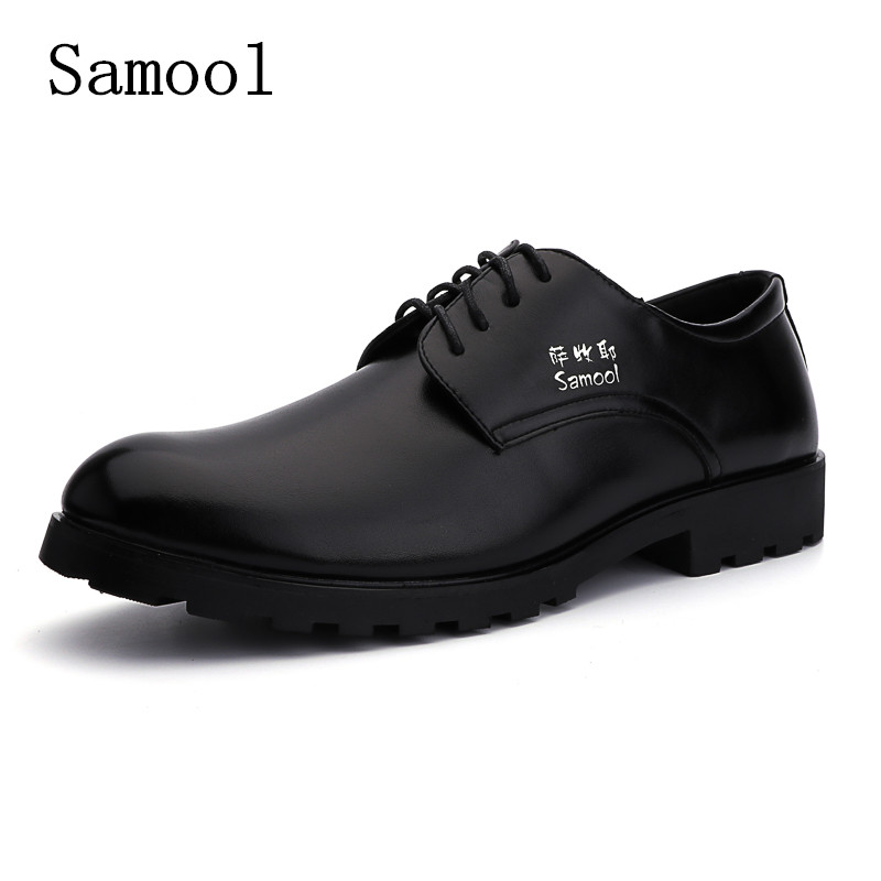 - Chaussures pour hommes