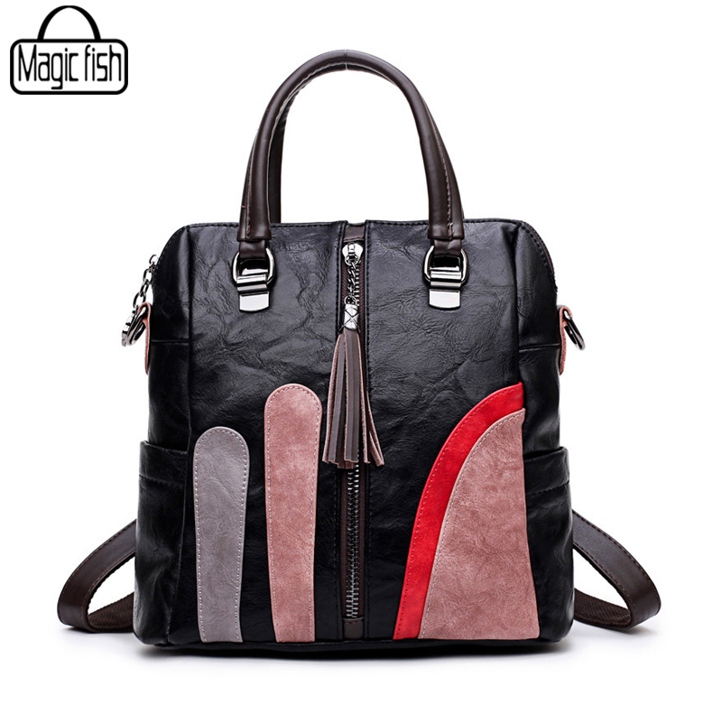 Fashion Medium Women Bag Shoulder Bags Casual Women Messenger Bags Young Women Leather Handbags Design Female Tote Bag A4055/l women shoulder bags leather handbags shell crossbody bag brand design small single messenger bolsa tote sweet fashion style