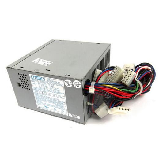 Подробнее о 216108-001 PS-5032-2V1 for ML330G2 ML350G1 300W Power supply well tested working power supply for 264166 001 292237 001 ps 5501 1c 500w ml350 g3 well tested working