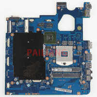 PAILIANG Laptop motherboard for Samsung NP300E5C PC Mainboard BA92-11483A BA41-02097A full tesed DDR3