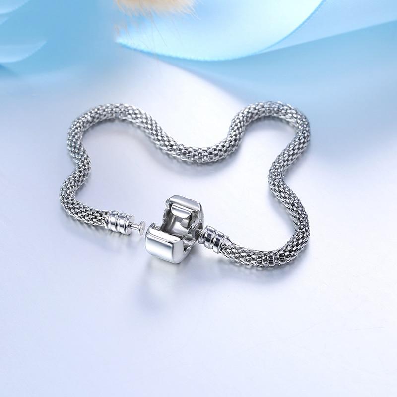 Pandora pulseira