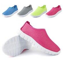 Children Shoes Kids Sneakers Girls Sport Boys Sport Tenis Girls Shoes 2015 New Spring