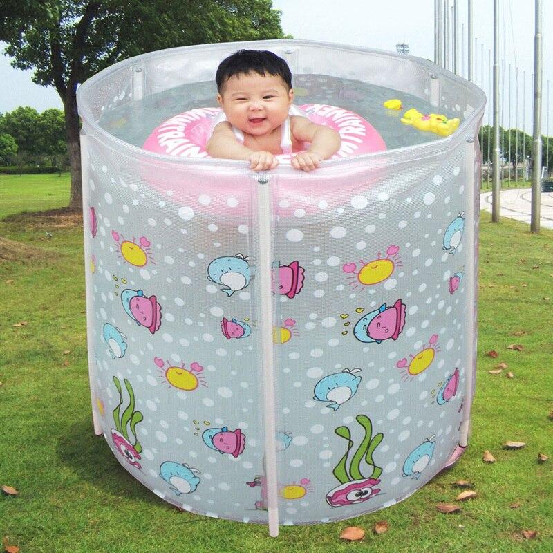 Modern Kid Bath Tub Illustration - Bathtub Ideas - dilata.info