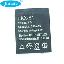 Original do Telefone Mah de Pulso Relógio Smartrelógio Dz09 Inteligente DA Bateria Móvel 380 Frete Grátis