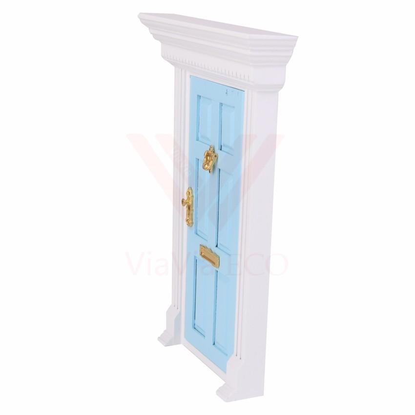 door (5)