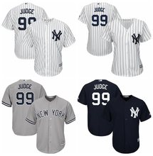MLB Stitched Aaron Judge Cool Base Player Jerseys for men women and  kids(China) b5c084b836f