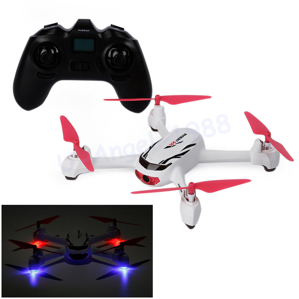 1pcs Original Hubsan X4 H502E With 720P HD Camera GPS Altitude Mode 2.4G 4CH RC Quadcopter Helicopter RTF Mode Switch gps навигатор lexand sa5 hd