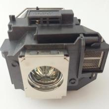 Sheng совместимая замена лампы проектора ELPLP54/V13H010L54 для Epson EB-S7/EB-X7/EH-TW450