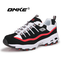 2016 men shoes sneakers men's running shoes male footwear athletic trainers scarpe da uomo