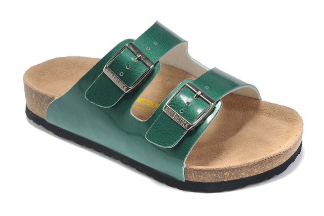 ba6690db3 Αγορά Άνδρες   παπούτσια του s