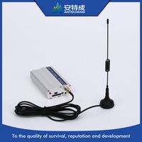 Gsm Module Tcp Ip Gsm Modem High Quality 3g Modem Gsm
