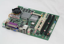2016 Industrial Motherboard ISA Slot Motherboard