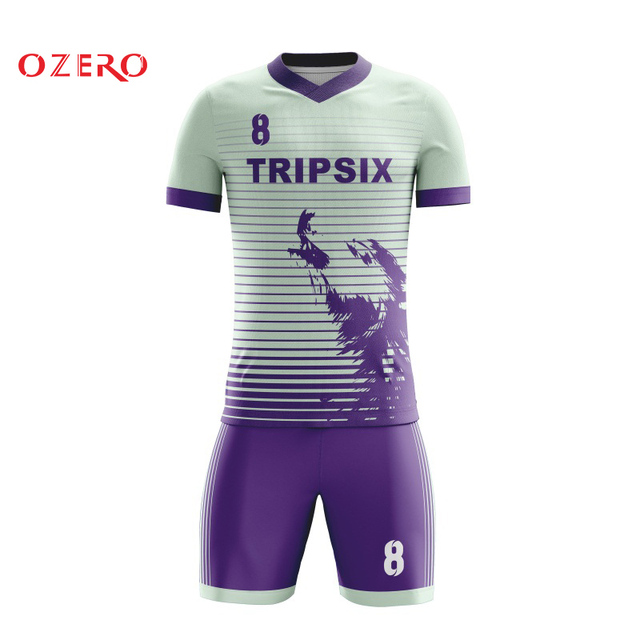 soccer jersey custom design football jerseys online football shirts ... eb282b232