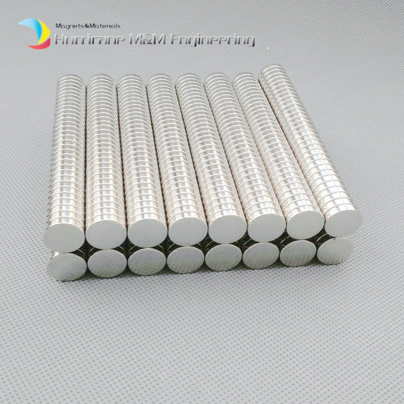 1 pack Grade N42 NdFeB Magnet Thin Disc Dia. 14x3 mm Strong Neodymium Magnets Sensor Rare Earth Magnets Permanent Lab magnets 1 pack dia 6x3 mm jelwery magnet ndfeb disc magnet neodymium permanent magnets grade n35 nicuni plated axially magnetized