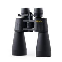 Bijia Golden Eagle 10 180X90 High Magnification HD Zoom Binoculars