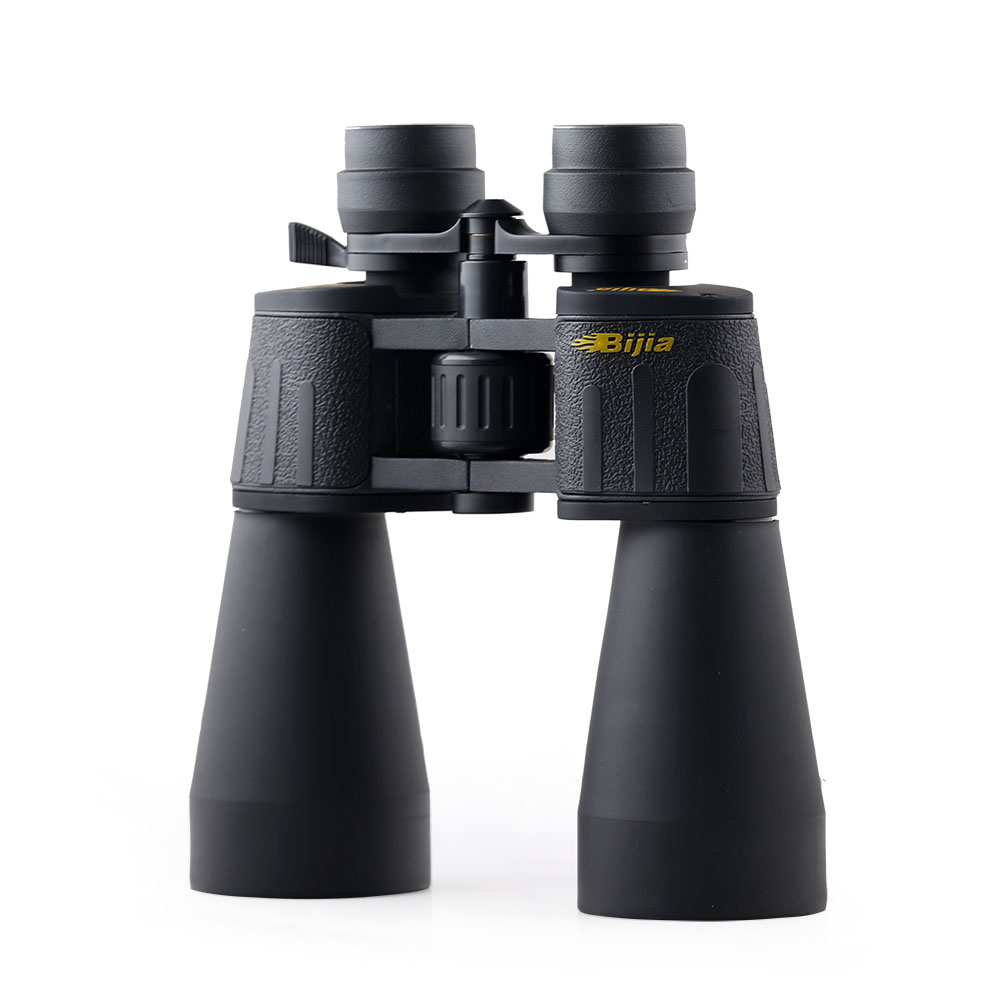 Bijia 10 180X90 High Magnification HD Professional Zoom Binoculars Waterproof Telescope for Bird watching Hiking Hunting