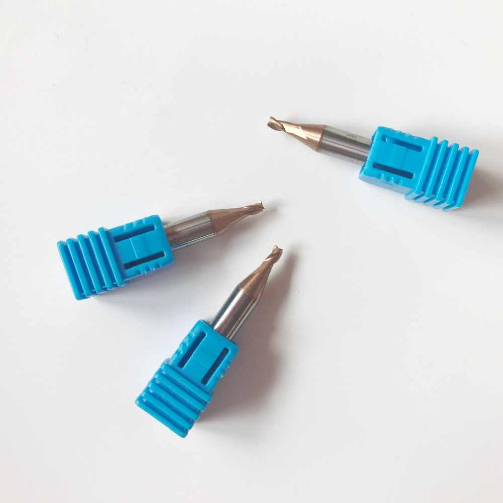 Darmowa wysyłka ślusarz narzędzie 2.5mm wiertła CU56-264 z węglika klucz cutter zastąpić ECODRILL-C/E do cięcia części zamienne maszyny