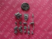 Resin toys Lancer Free shipping 31085