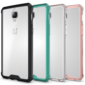 D For Oneplus 3T Case A3003 Cr