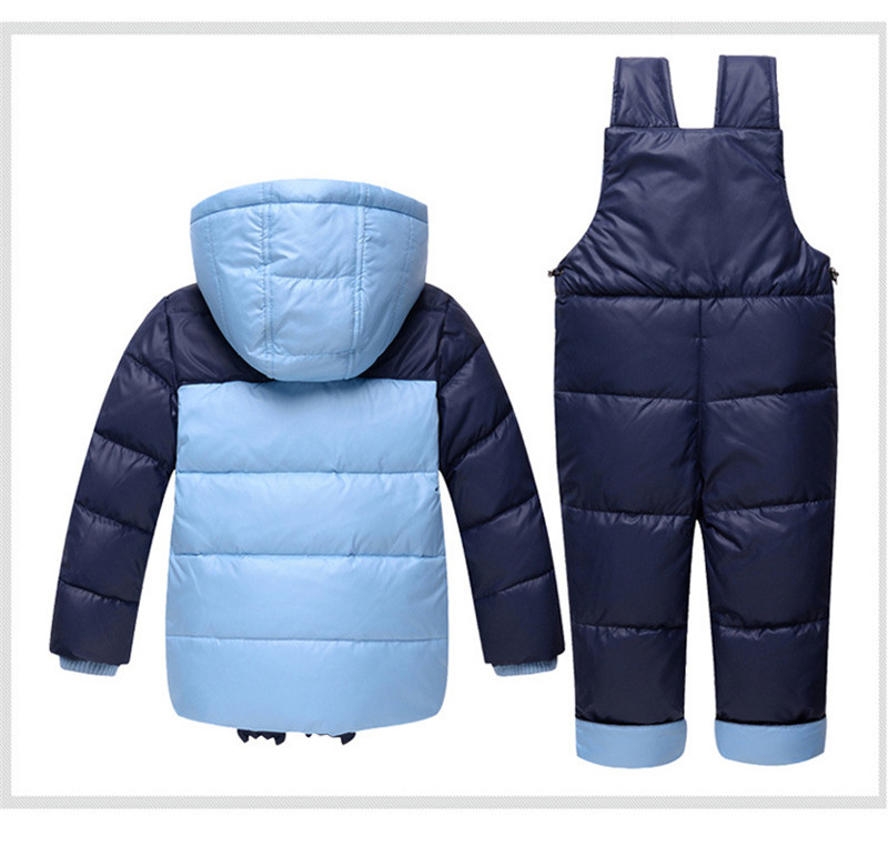 BibiCola-baby-boys-Clothing-Sets-Winter-warm-Baby-Snow-JacketsJumpsuit-Pants-Boy-Girls-Down-parkas-Hooded-Coats-Outerwear-Suit-5