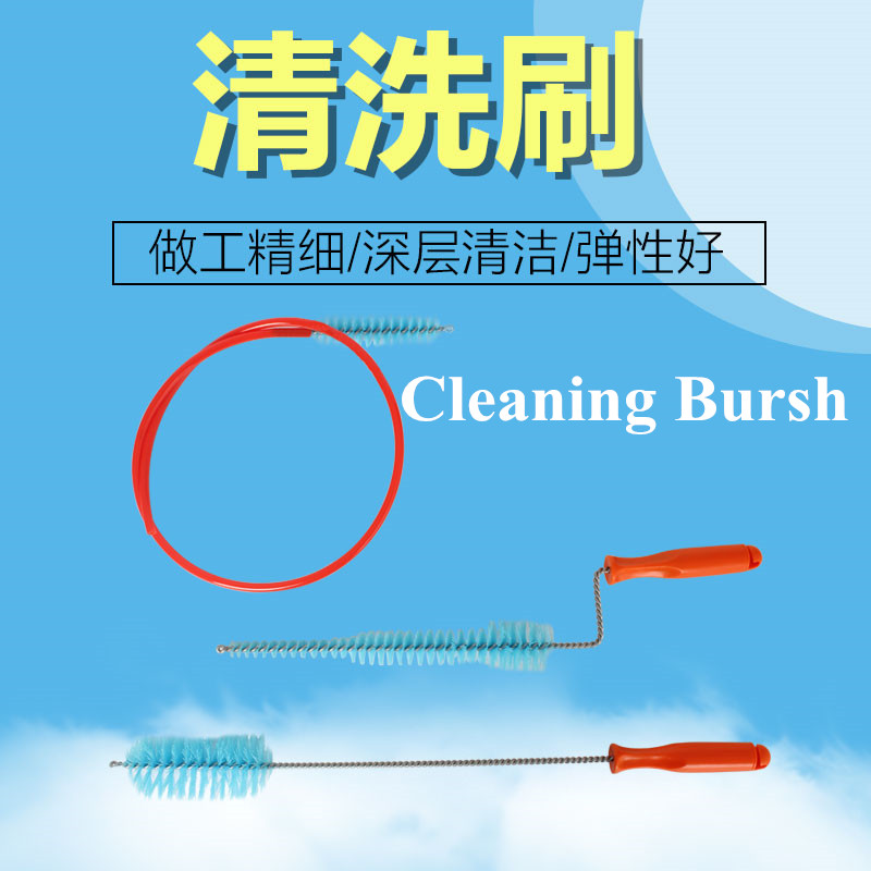 top 9 most popular cow brushes list and get free shipping