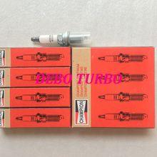 CHAMPION RC8PYCBX 3707100-EG01T GREAT WALL C50 V80 HAVAL H3 H6 GW4G15B 1,5 T Свеча зажигания* 4