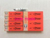 NOVO CAMPEÃO RC8PYCBX 3707100-EG01T C50 V80 GRANDE MURALHA HAVAL H3 H6 GW4G15B 1.5 T com Ignição por Faísca Plug * 4