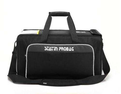 Video Camera Bag For Panasonic Sony JVC Z5C EX280 1500CJY-HM955 MDH2 Camera Bag 4422