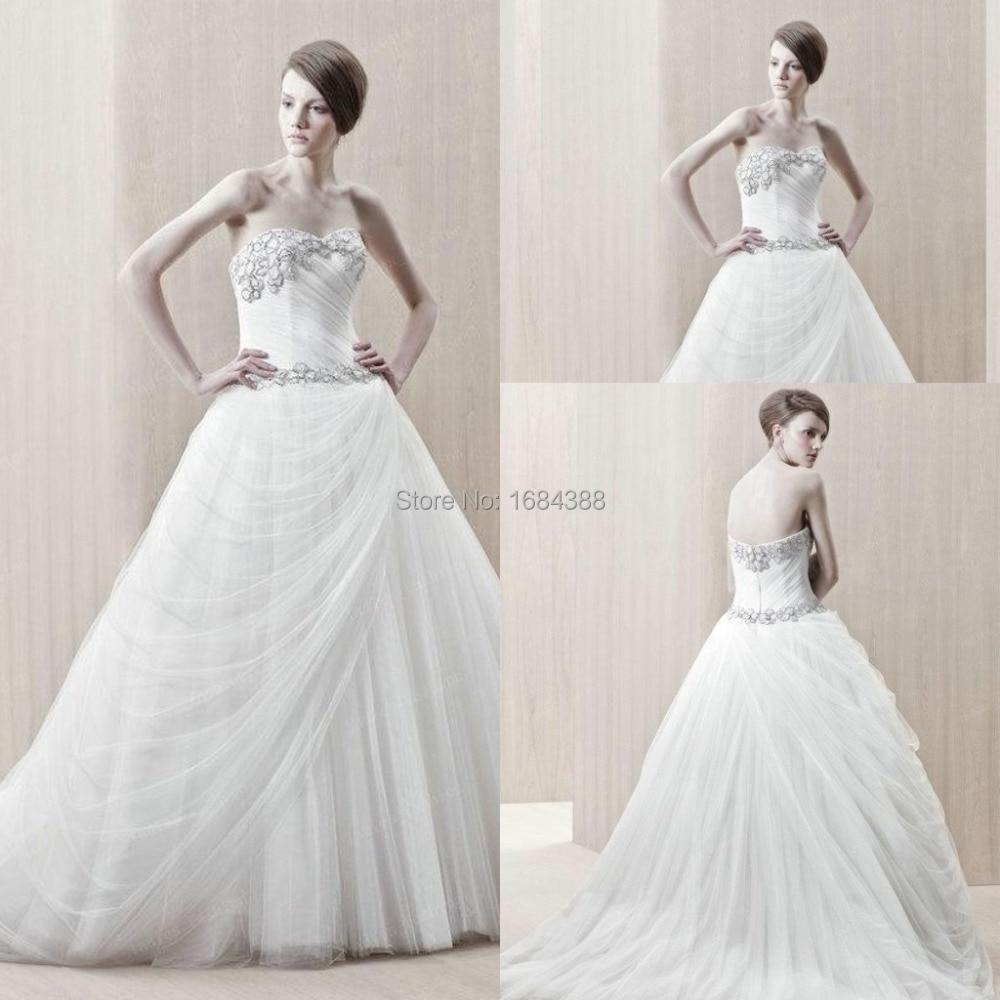 Shop Wedding Dresses Online Photo Album - Asianfashion