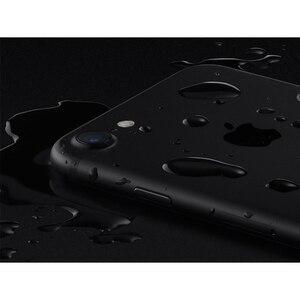 "Image 2 - Sbloccato originale usato Apple iPhone 7 iphone7 2GB RAM 32/128 / 256GB ROM 4.7 ""99 nuova fotocamera 12.0MP quad core 4K video LTE"
