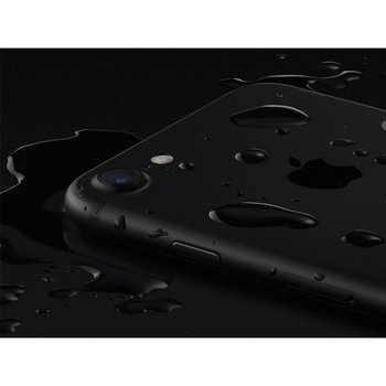 "unlocked original used Apple iPhone 7 iphone7 2GB RAM 32/128 / 256GB ROM 4.7\"" 99 new 12.0MP camera quad-core 4K video LTE"
