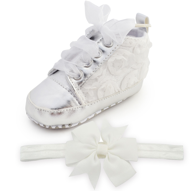 Delebao-Baby-Kids-Toddler-Sapato-Infant-Rose-Flower-Soft-Sole-Girl-First-Walker-Handmade-Baby-Designers-Shoes-Style-Wholesale-2