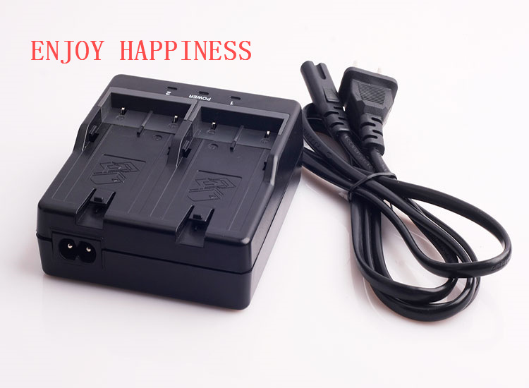 BC-30D  Recharger Battery Charger For Topcon Surveying Instruments  цены