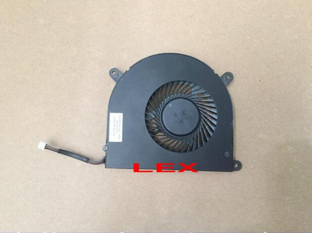 SUNON MF75120V1-C290-A99 Server Laptop Fan DC 5V 2.25W 3-wire sunon 3006 30mm 3cm kde0503pev3 8 5v 0 35w 0 07a silent quiet server inverter hdd coolinig fan