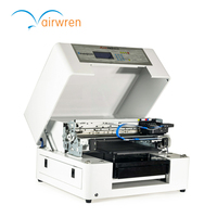Цифровая печать на текстиле машина футболка печатная машина для продажи
