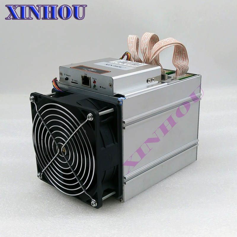 Antminer Asic z9 mini 10k 300W Equihash no PSU, ZCASH/ZEC miner Mining Can be overclocked to14K Miners are better than S9 m3 A9 цена 2017