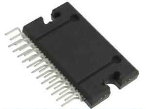 Image 1 - 5pcs/lot TPD4102K TPD4102 ZIP 23 In Stock