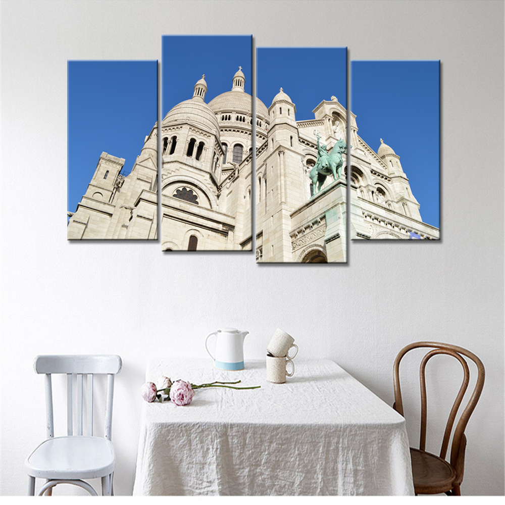 Wall Art Paintings For Living Room Online Get Cheap Fairy Art Paintings Aliexpresscom Alibaba Group