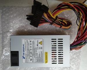 Image 2 - FLEX Computer Power supply 1U FSP270 small Desktop Computer Cash Register power  NAS Low power equipment Silent Fan AC220V