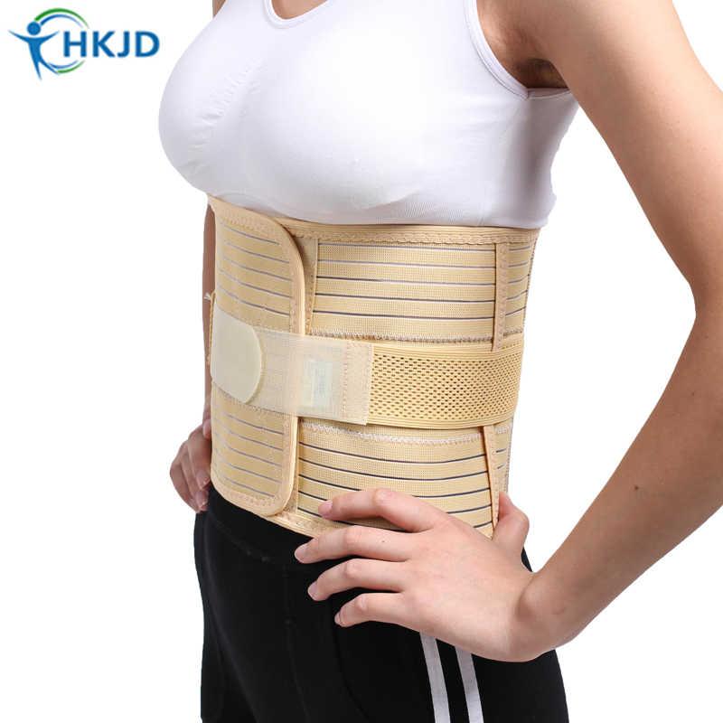 1573fce3891 Corset Back Spine Support Belt Belt Corset for the back Orthopedic Lumbar  Waist Belts Corsets Medical
