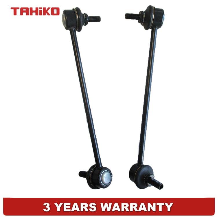 2 piezas estabilizador enlace Sway Bar para VOLVO V90 S90 960. 272991