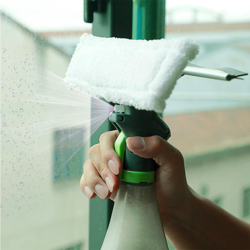 3 In 1 Spray Glass Cleaner 3
