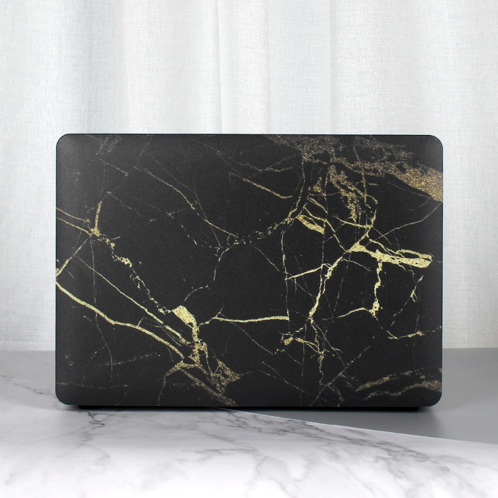 Marble Retina Case for MacBook 140