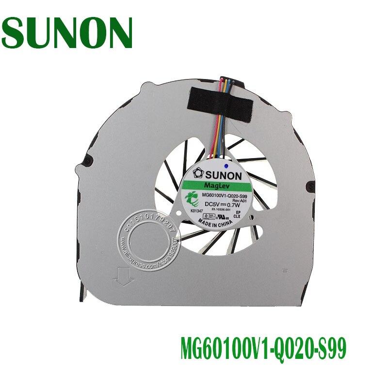 USB 2.0 External CD//DVD Drive for Acer Aspire 5250-0661