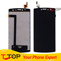 """5.0"""" LCD For Archos 50B Platinum LCD Display And Touch Screen Digitizer Assembly Without Frame 1PC/Lot"""